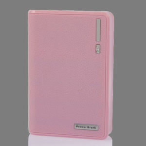 High Quality Portable USB 10400mah Power Bank Backup External Battery Charger For iPhone 4 4S 5 HTC S4 iPod iPad MP3 N7100