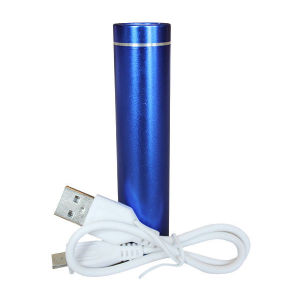 External Battery 2600mAh Emergency Power Bank Charger for IPhone 4 4S 5 5s HTC Various Mobile phone portable mini chargers