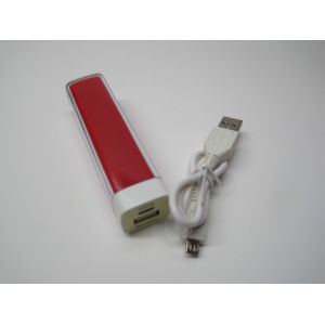 USB Power Bank External portable Battery Charger For S3 S4 5C 5S Free shipping