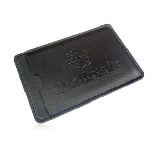 Leather Case usb memory stick