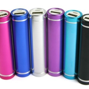Power Bank 1800mAh, 2000mAh, 2200mAh,2600mAh,2800mAh,3000mAh(2)