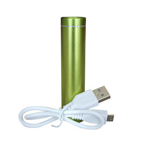 Power Bank 1800mAh, 2000mAh, 2200mAh,2600mAh,2800mAh,3000mAh(4)