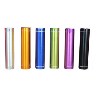 Power Bank 1800mAh, 2000mAh, 2200mAh,2600mAh,2800mAh,3000mAh(13)