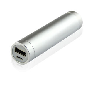 Power Bank 1800mAh, 2000mAh, 2200mAh,2600mAh,2800mAh,3000mAh(14)