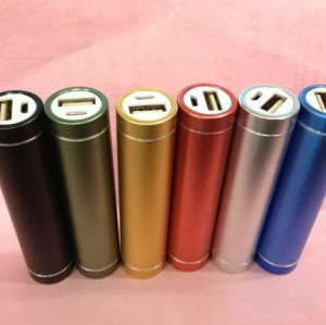 Power Bank 1800mAh, 2000mAh, 2200mAh,2600mAh,2800mAh,3000mAh(17)