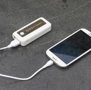 power bank 3600mAh, 4000mAh, 4400mAh,5200mAh,5600mAh,6000mAh(10)