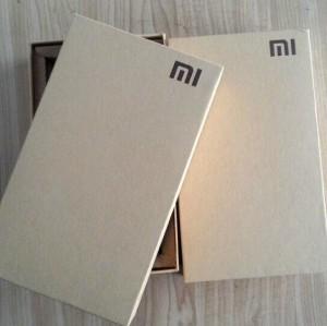 Power Bank Packaging(4)