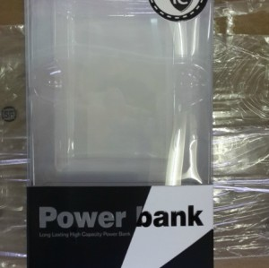 Power Bank Packaging(15)