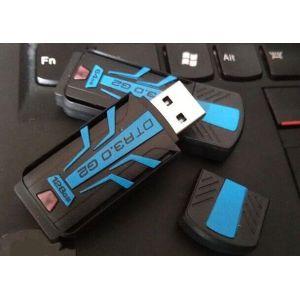 Metal USB Flash Memory