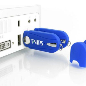 Free Sample, accept Paypal Plastic USB Flash Memory