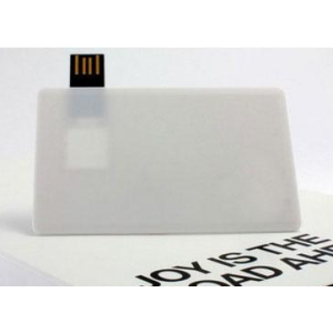 Free Sample, accept Paypal Card USB Flash Memory