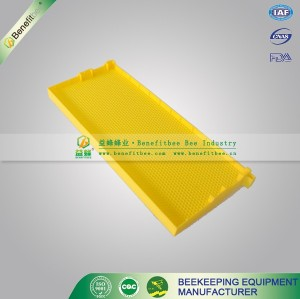 Bienenzucht-Bienenstock-Rahmen-Plastikbienen-Rahmen