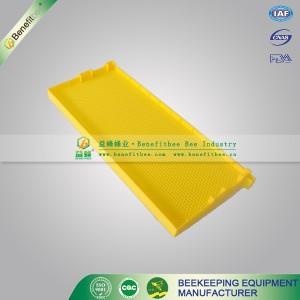 Apiculture Tools Beekeeping Beehive Frame Plastic Bee Frames
