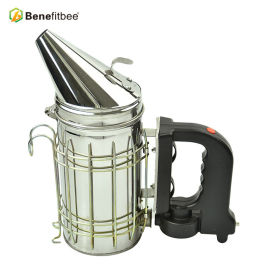 Beekeeping equipment bee hive smoker Agriculture Popular Electric Equipment For Beekeeper Benefitbee
