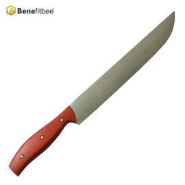 Soem-Imkerei-Ausrüstungs-großes Edelstahl-15,75 Zoll-Bienen-Messer benutzt von Imker