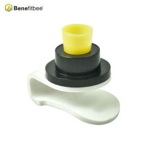 La tasse adaptée aux besoins du client d'apiculture d'outils d'apiculture pour des accessoires d'élevage de reine