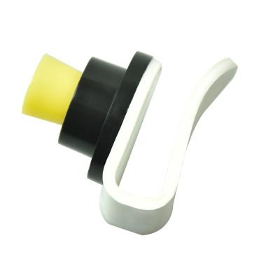 厂家直销养蜂育王工具卡扣育王杯 蜂具定制