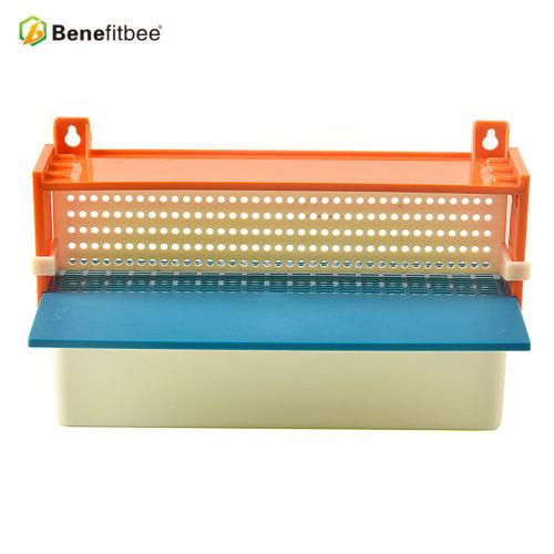 养蜂工具出口型新型蜜蜂花粉脱粉器蜂具产地货源批发