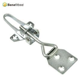 Großhandelsanti-Rost Bienenstock-Werkzeug-Metallbienenstock-Verbindungsstück für die Imkerei-Versorgungen