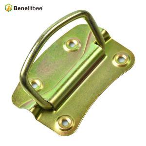 Großhandels Anti-Rost Herkömmliche Bienenstock-Werkzeug-Metallbienenstock-Griff