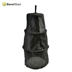 厂家直销布制收蜂笼 诱蜂笼收蜂袋蜜蜂蜂具养蜂工具