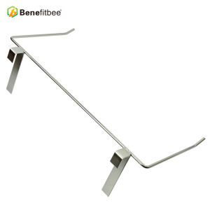 Professional Beekeeping Tools Metal Frame Holder For China Beekeeping Supplies