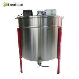 厂家直销养蜂工具蜂蜜12框电动摇蜜机(卧式) 蜂具产品批发