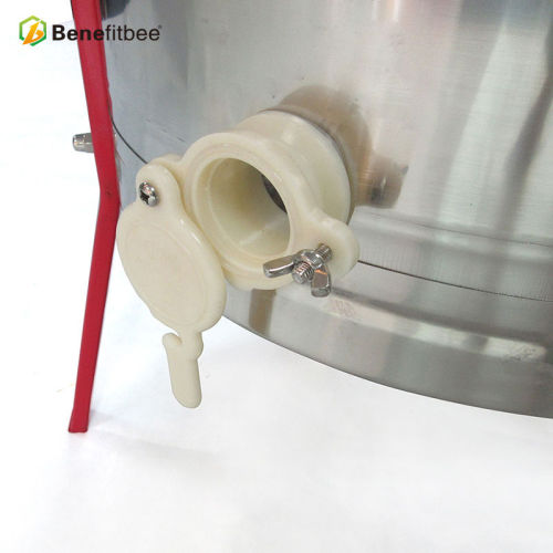 厂家直销养蜂工具蜂蜜6框手动摇蜜机 蜂具产品批发