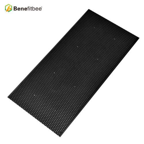 厂家直销 出口型养蜂工具可拆卸塑料巢框(滚塑) 蜂具养殖工具批发