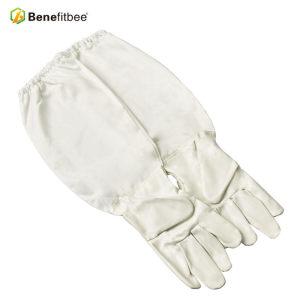 Оптовые продажи Рекламные щипцы для пчеловодства Защитные перчатки