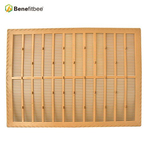 厂家直销养蜂工具蜂胶采集器(塑料可卷) -供应蜂具批发
