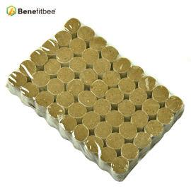 厂家直销养蜂工具喷烟器熏烟弹 -供应蜂具配件批发