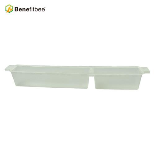 厂家直销养蜂工具 蜜蜂塑胶3KG喂食器 供应蜂具配件批发