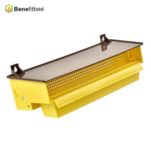 厂家直销养蜂工具 蜜蜂出口型脱粉器 供应蜂具配件批发
