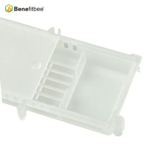 厂家直销养蜂工具  多功能囚王笼蜂笼  供应蜂具配件批发