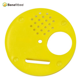 High Quality Plastic  Beehive Entrance  For Beehive Accessoricess