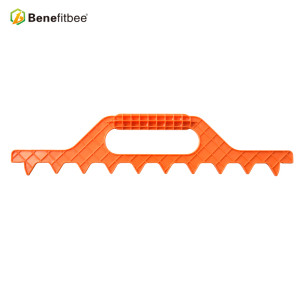 Beekeeping Equipment Plastic 9 Frame Spacing Tools With Good Quality
