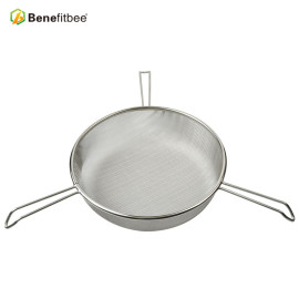 Good Quality 304 Stainless Steel Filter Screen For Beekeeping Tools