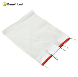 Beekeeping Equipment Nylon Honey Filter With High Price For Beekeeper