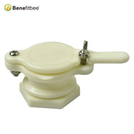 Honey extractor gate or plastic honey bee gate or beekeeping equipment suppliers