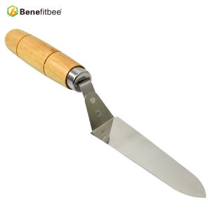 Durable Beehive Honey Scraper Uncapping Knife