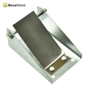 New Design Beekeeping Tool Wire Cutter For Beekeeper