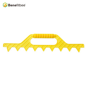 Frame Spacing Tool Wholesale Plastic Frame Spacer For Beehive Frame