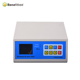 Essential Beekeeping Equipment Bee Venom Collector For Good Quality