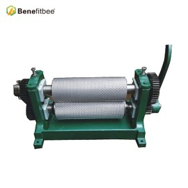 Benefitbee Chinese  Bee Keeping Apiculture Foundation Equipment