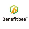 Benefitbee