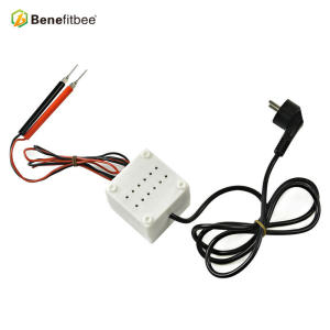 Wire Embedder For Beekeeper Automatic Beekeeping Supplies