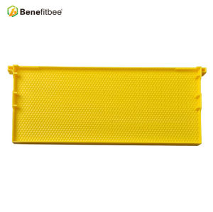 Apiculture Tools Beekeeping Beehive Frame Plastic Bee Frames From China