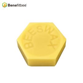 Benefitbee wholesale oem natural bee wax organic bee wax