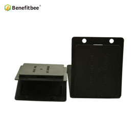Benefitbee Beekeeping black hive beetle trap Insect Trap